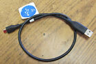 Western Digital WD Passport Micro B USB 2.0 Cable NEW