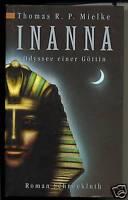 Inanna-Thomas R.P.Mielke-Gebunden