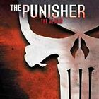 The Punisher Original Soundtrack - CD Mar-2004 -Wind-Up