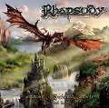 Rhapsody - Symphony Of Enchanted Lands II - The Dark Secret - CD