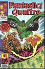 FANTASTICI QUATTRO n° 83 - Star Comics - 1992