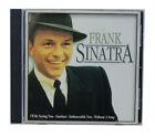 Frank Sinatra - CD de musique