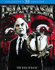 Phantasm 2 (Blu-ray Disc, 2013)