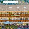 Schwarzwald 4 Tage Peterstal Kurzurlaub Hotel Döttelbacher Mühle Reise-Gutschein