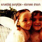 Smashing Pumpkins - Siamese Dream (CD)