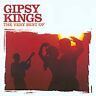 Gipsy Kings - The Very Best of (CD)