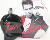 Kokorico by Jean Paul Gaultier 3.3 / 3.4 oz Eau De Toilette Spray Men New In Box