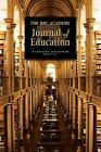 The Brc Academy Journal of Education : Vol. 1, No. 1 by Business Research...
