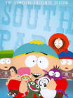 South Park: The Complete Fifteenth Season (DVD, 2012, 3-Disc Set)