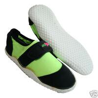 Water Aqua Sports Aquatic Reef Surf Beach Pool Shoes