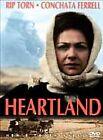 Heartland (DVD, 2000)
