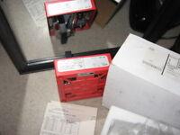 12 volt VDC Horn Fire Alarm Spectronics 92 dBA New