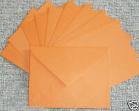 10-PK Plain/Blank ENVELOPES Greeting/Party/Shower/Bridal/Holiday/Baby/Cards==NEW