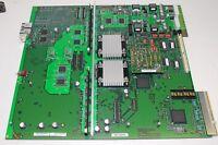 Intel Ingress Egress NPU Evaluation board IPX2400 cPCI