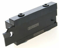Glanze Clamp Type Parting Tool 10 mm COMPATIBLE WITH MYFORD LATHE
