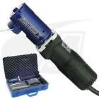 Turbo Sharp™ X Tungsten Electrode Grinder - TIG Welding