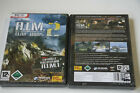 A.I.M. Box - Clan Wars 2 (enthält Teil 1&2) New II (PC) Neuware