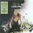 Sheryl Crow - Wildflower (Limited Edition CD & DVD)