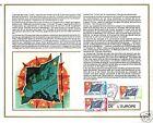 CEF 1975 CONSEIL DE L'EUROPE