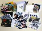 The Beatles in Mono [Box Set] by The Beatles (CD, Sep-2009, EMI Music Distribution)