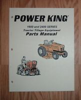 economy power king jim dandy manuals on dvd look look economy power king jim dandy tilling and plowing implements parts manual
