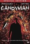 Candyman (DVD, 1998, Closed Caption Subtitled French)