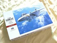 Hasegawa 07246 1/48 F-14A Tomcat