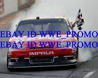 TONY STEWART OFFICE DEPOT 14 NASCAR 8X10 PHOTO #SY9H