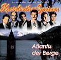Atlantis Der Berge von Kastelruther Spatzen (1994)