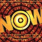 Now That's What I Call Music by Various Artists (CD, Nov-1998, Virgin)