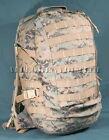 GEN 2 USMC MARPAT ILBE MOLLE DEVGRU ASSAULT PACK 3 Day Backpack BUG OUT BAG GOOD