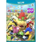 Mario Party 10 Wii U Game - Brand new!