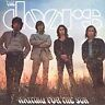The Doors - Waiting for the Sun (CD)