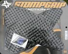 Yamaha YZF R1 04 - 06 Stompgrip Traction Elaquettes NOIR