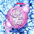 Cafe del Mar - Ibiza, Vol. 2 (CD' Various Artists)