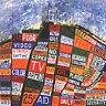 Radiohead - Hail to the Thief (CD)