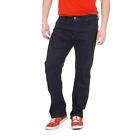 Diesel LARKEE-RELAXED 0607A L.32 Jeans uomo Denim IT