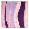 Versace 19.69 V1969062 09 Foulard pour femme multicoleur FR