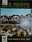 """"""" IL MILIONE - N° 58 / 1960 : GERMANIA """""""