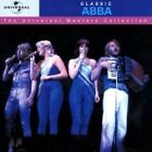 ABBA - The Universal Masters Collection (CD)