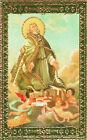 SANTINO HOLY CARD SAN PROSPERO - VESCOVO