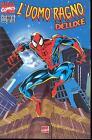 UOMO RAGNO DELUXE n° 11 - Ed. Marvel Italia - 1996