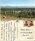 Maroc - Marrakech - Palmeraie et Grand Atlas - 1965