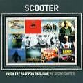 Scooter - Push The Beat For This Jam - The Singles 1998-2002 - CD NEU