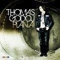 Godoj,Thomas - Plan A! - CD