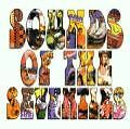 Various - Sounds of the Seventies - CD