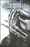 Alien vs Predator (2004)  VHS Fox ed. Vendita