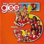 Glee: The Music, Season Two 2 Vol. 5 CD