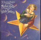 SMASHING PUMPKINS - Mellon Collie & The Infinite Sadness - 2xCD Album