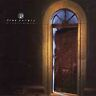 """DEEP PURPLE, CD """"THE HOUSE OF BLUE LIGHT"""" NEW SEALED."""